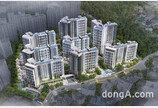 현대건설, 11월 '힐스테이트 홍은 포레스트' 분양