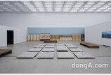 현대차, 국립현대미술관서 6번째 '박찬경 – 모임' 전시