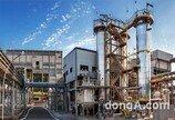 대림, 고부가가치 석유화학사업 확장