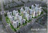 현대건설·금호건설, '힐스테이트 어울림 효자' 분양 돌입