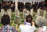 석달만에 5억 오른 대전 아파트…정부, 투기과열지구 지정하나