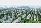 서울 27개동에 분양가상한제 적용…앞으로 내 집 마련 전략은?