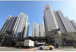 분양가 상한제 적용에도 서울 아파트값 상승…21주 연속