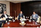 대우건설-사이펨, 석유화학플랜트 분야 전략적 협력