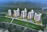 '광역교통 비전 2030' 수혜 기대, '양평 센트럴파크 써밋' 분양마감 임박