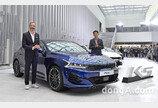 '잊을 수 없는 강렬함' 기아차 신형 K5 공개…사전계약 개시