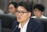 """국토부 """"타다는 유상운송에 불과…'택시협업' 카카오와 달라"""""""