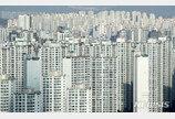 文정부 들어 서울 아파트 매매 실거래가 평균 40% '폭증'