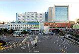 부천성모병원, 1차 신생아중환자실 적정성 평가 1등급