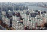전국에 신축 아파트 열기…주간 상승률 7년來 최고