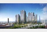 지역주택조합아파트 '송파 라보로 SK건설' 1차 조합원 모집…534가구 규모