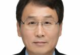 대림코퍼레이션 이상기 사장, 부회장으로 승진