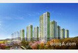 부영주택, 여수웅천 '마린파크 애시앙' 1054가구 공급…오는 7일 1순위 청약