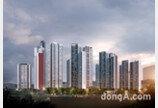 대우건설, 올해 서울·수도권 2만4016가구 공급 예정
