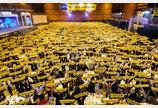 에듀윌 공인중개사 합격자 2000명, 합격자 모임에서 폭넓은 네트워크 형성