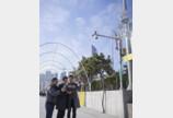 SKT, 상용망서 5G SA 통신 성공