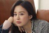 세정 올리비아로렌, 새 모델로 배우 김태희 발탁