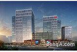 지식산업센터 '현대 실리콘앨리 동탄', 동탄테크노밸리 교통호재 수혜 '주목'