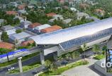 현대건설 컨소시엄, 3.3조원 파나마 메트로 공사 수주