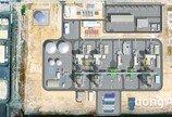 삼성물산, 1조1500억 규모 UAE 발전 프로젝트 수주
