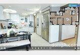 GS건설, 대구 중구 '청라힐스자이' 오는 21일 분양… 온라인 견본주택 운영