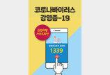 한국관광공사, '안전 여행 가이드라인' 마련