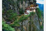[김재범 기자의 투얼로지 ②] 윤달엔 이색 여행지 어때?…부탄·브루나이·페루 강추