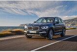 BMW 코리아, 뉴 X3·뉴 X4 신규 가솔린 라인업 출시