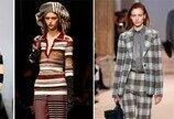 밀라노 '2020 가을겨울' 패션쇼