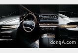 제네시스 3세대 'G80' 디자인 호평… BMW·벤츠 비교 언급