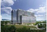 '김포 한강 듀클래스 지식산업센터' 이달 말 모델하우스 개관