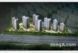 GS건설, 올해 상반기 자이(Xi) 아파트 5개 단지 분양… 지방 공략 강화