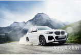 BMW코리아, 플러그인 하이브리드 '뉴 X3 x드라이브30e' 출시