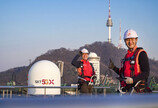 상용화 1년 맞은 5G 서비스, 가입자 500만 넘어…이제는 해외·B2B 공략