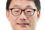 KT 구현모 대표 등 임직원 80명, 자사주 20억 매입 '책임경영 강화'