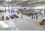 카드이용 내역 살펴보니…운수업 44%↓ 직격탄