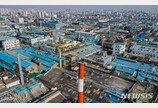 피치, 올 한국 경제성장률 -0.2% 역성장 전망…국내 전문가는?