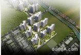 중소도시에서 몸값 높은 대형사 아파트… 올 2분기 7100가구 공급