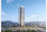 현대건설, '힐스테이트 의정부역' 5월 분양