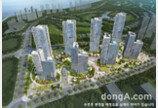 현대건설, '힐스테이트 레이크 송도 3차' 6월 분양