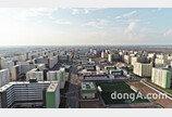 한화건설, 이라크 비스마야 신도시 사업여건 개선