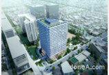 세운지구 개발 분양 시동… 서울 사대문 재개발 기대