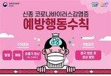 제주도, 관광업체 코로나19 자체방역 점검결과 '이상무'