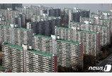 강남 재건축, 집값 20% 내리자 팔렸다…바닥 다졌나?
