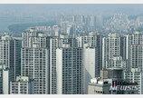 천장 뚫린 수도권 신축 아파트값, 역대 최고 경신