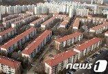 1차 정밀안전진단 속속 통과…목동 재건축 '기대감' ↑