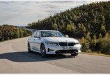 요즘 타본 BMW·벤츠… 독일차가 달라졌다?![김도형 기자의 휴일차(車)담]