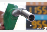 휘발유값 바닥 찍고 2주 연속 올라…가격 상승 이어질 듯