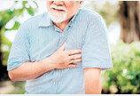기온 떨어지는 환절기… 심혈관질환 위험 증가