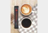 맛있는 '가르시니아 커피'로 내장비만 관리